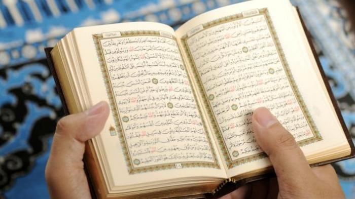 Mau Menghafal Al Quran ? Perhatikan Hal Berikut..