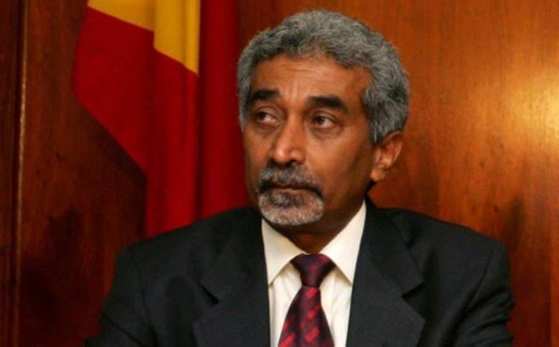 Hampir 100% Kristen, Ternyata Timor Leste Pernah Punya Pemimpin Muslim