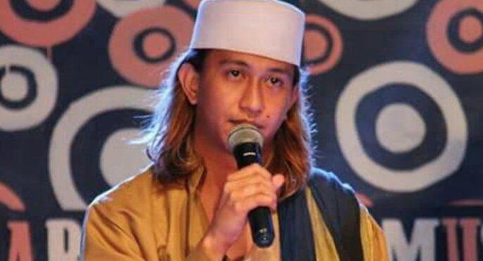 Ini Transkrip Habib Bahar bin Smith Sebut Jokowi Kayaknya Banci