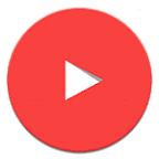 [18+] 5 APK Android Untuk Penggemar Foto / Video Dewasa (Ada Dari Indonesia Lho!)