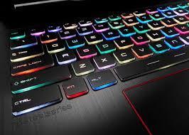 Sangat Buruknya kualitas serta after sales Notebook Gaming MSI