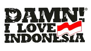 5 Alasan Kenapa Ane Bangga Sama Indonesia