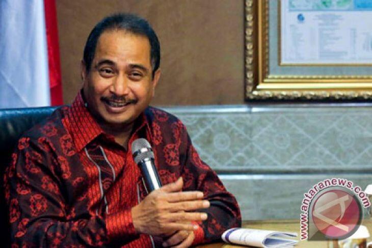 Sektor Pariwisata Indonesia Prospektif di Era Siber