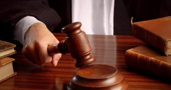 Suap untuk Hakim Pengadilan Jaksel Gunakan Sandi 'Jadi Ngopi Gak?'