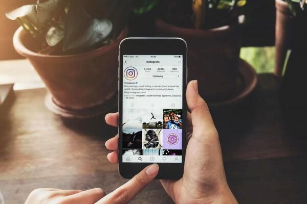 7 Cara Mudah Cek Akun Instagram Asli atau Palsu, Jangan Sampai Tertipu
