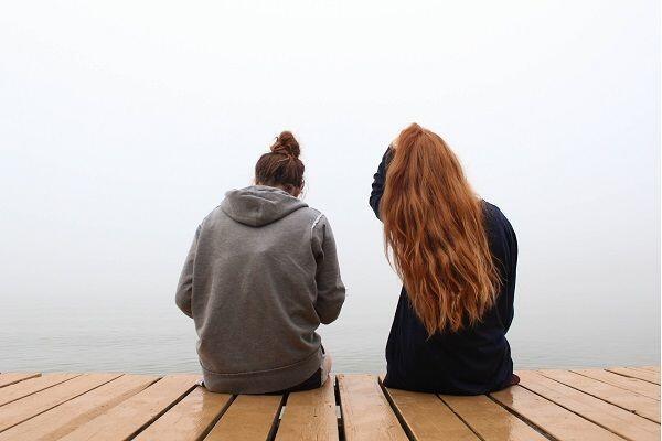 Girls, Lakukan 5 Hal Ini Agar Tak Terbiasa Komen Bernada Menghina