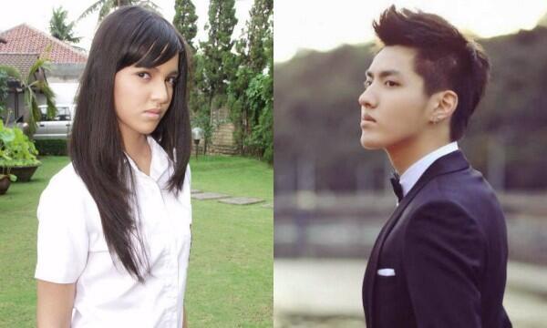 "22 Idola KPop Ini Dibilang Punya ""Kembaran"" Bintang Indonesia!"