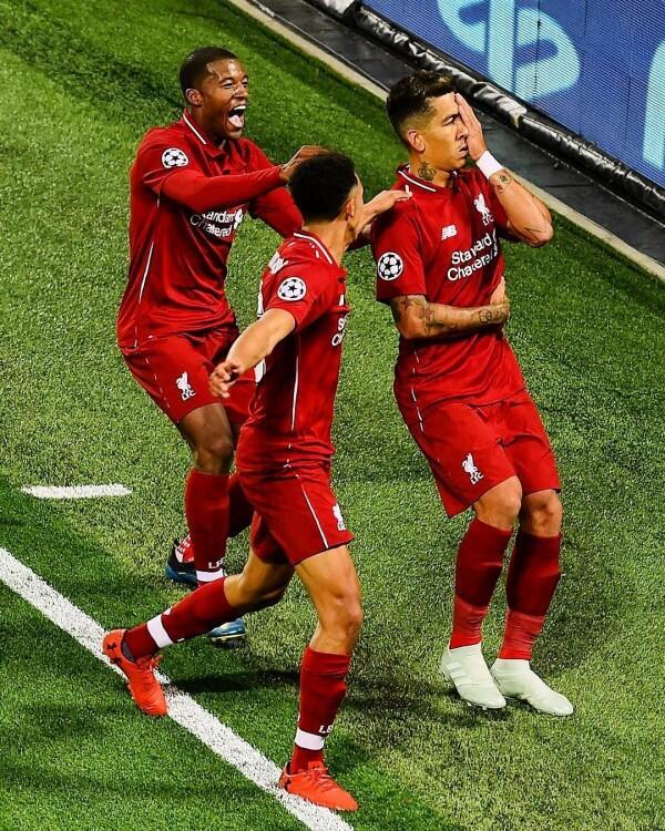 Resmi Usai, 4 Tiket Terakhir Knocked Out Liga Champions Jadi Rebutan