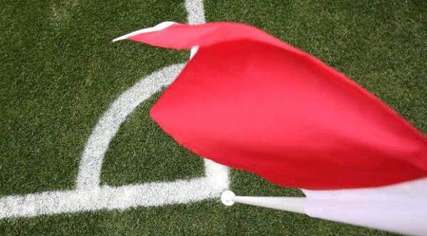 Diduga Belum Siap Tanding, Klub Bola Ini Sebar Hoax Kematian Pemainnya