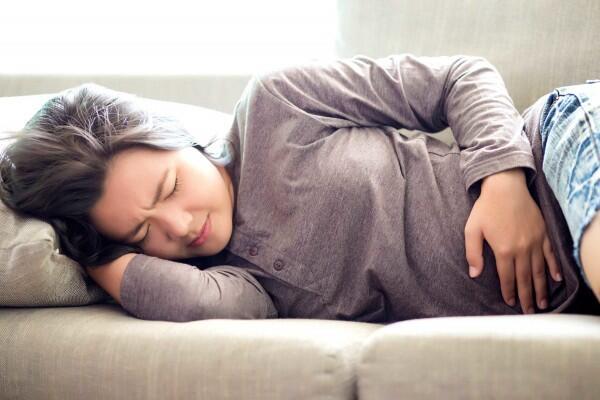 5 Fakta Penyebab Kanker Serviks yang Wajib Diketahui Para Cewek!