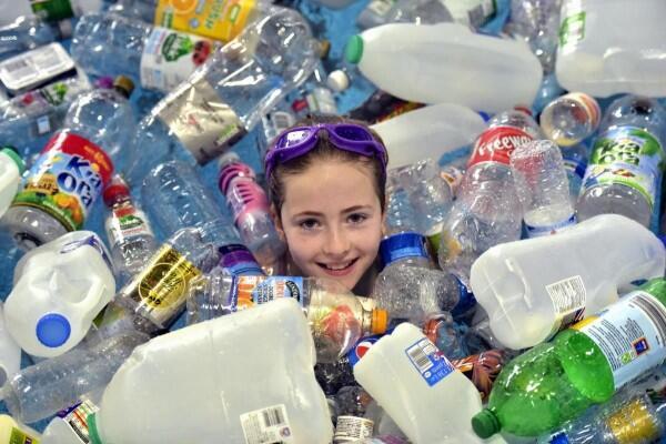 Ketahui 7 Macam Jenis Plastik dan Bahaya Mengancamnya Bagi Kesehatanmu