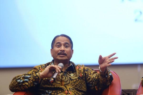 Kemenpar Ajak Iis Dahlia Gebrak Festival Wonderful Indonesia di Sambas