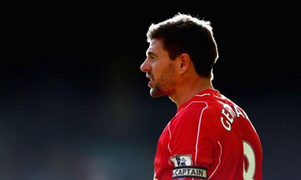 5 Bintang Sepak Bola Ini Belum Pernah Merasakan Gelar Juara Liga