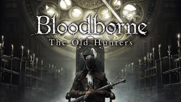 5 DLC Menakjubkan yang Jadi Penyempurna Game Utamanya
