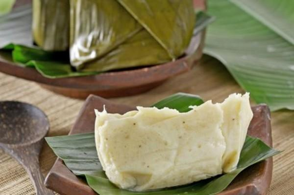 Lezat dan Gurih! 7 Jajanan Pasar Khas Sulawesi Selatan Ini Bikin Nagih