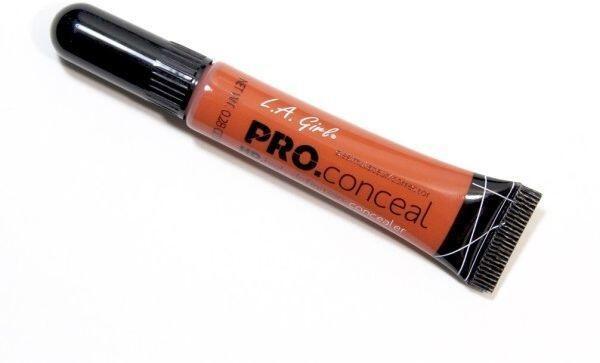 5 Beda Liquid Vs Cream Concealer yang Harus Kamu Kenali Keduanya