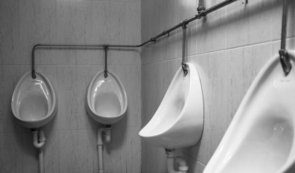 Jangan Biarkan Rasa Haus, Ini 8 Alasan Kurang Air Bisa Buatmu Menyesal