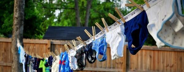 Buat Para Cowok, Ini 7 Kebiasaan Pakai Celana Dalam yang Berbahaya