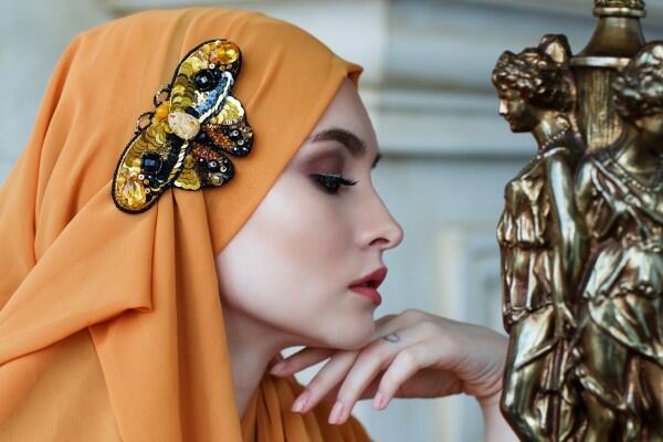 5 Tips Cerdas Pakai Makeup Matte vs. Dewy yang Wajib Kamu Tahu!