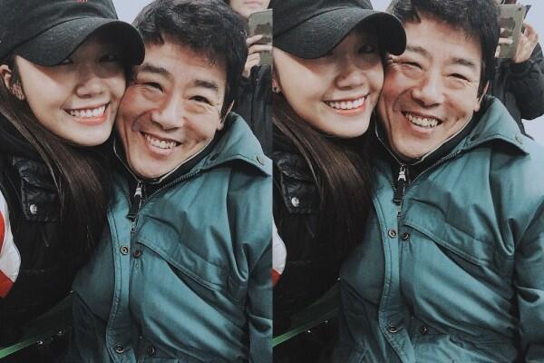 5 Lagu Korea Tentang Ayah Ini Bikin Kamu Tak Mampu Menahan Air Mata
