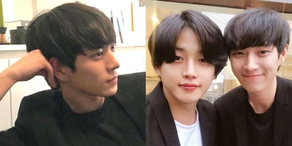 7 Rookie Aktor Korea Ini Paling Mencuri Perhatian Lewat Web Drama