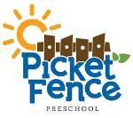 Lowongan Kerja Terbaru Di Picket Fence Preschool Medan