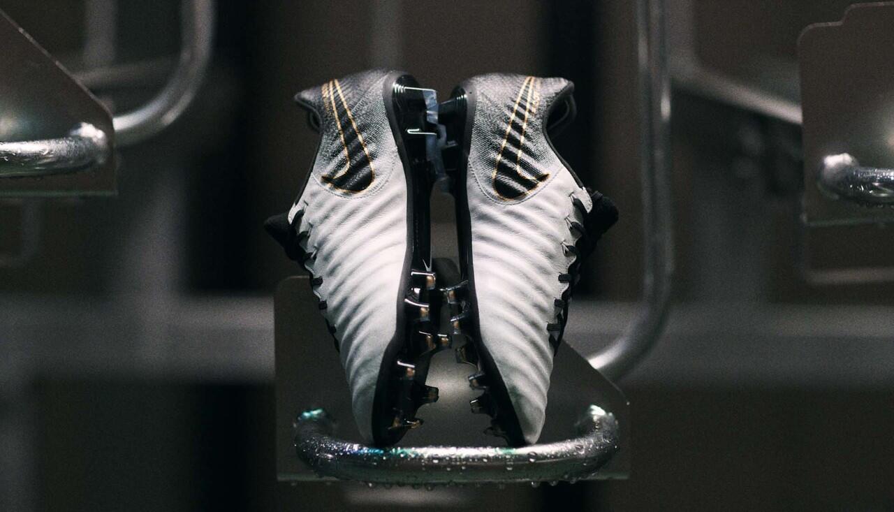 Update Terbaru Nike Tiempo Legend VII