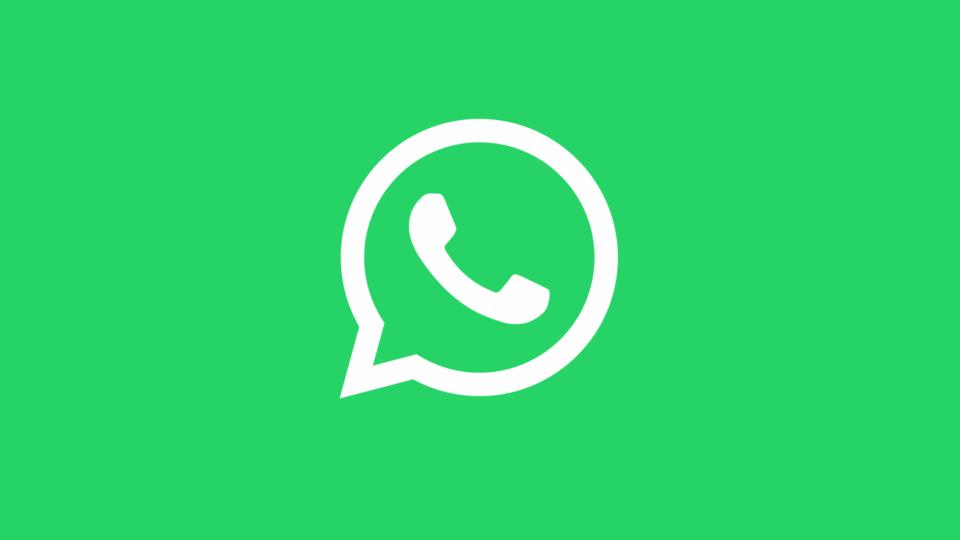 WhatsApp Kembali Ditinggal Petingginya, Kenapa ya?