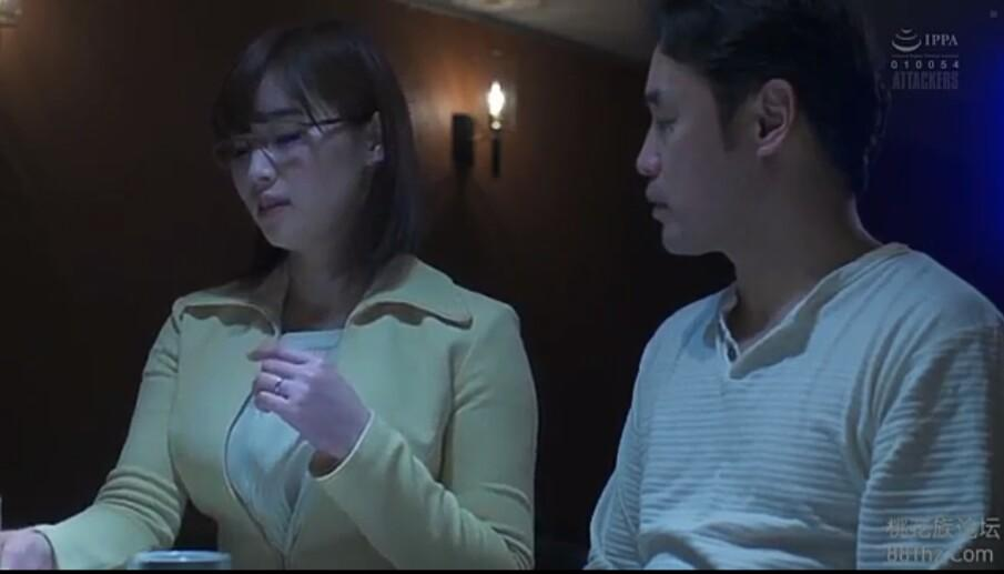 Satpam Apartemen Goyah Imannya Lihat Perempuan Jepang Tertidur Berpakaian Dalam