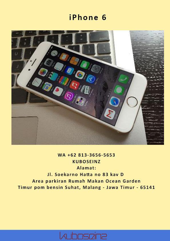 Diskon Desember! ,WA +62 813-3656-5653, iPhone Murah Malang