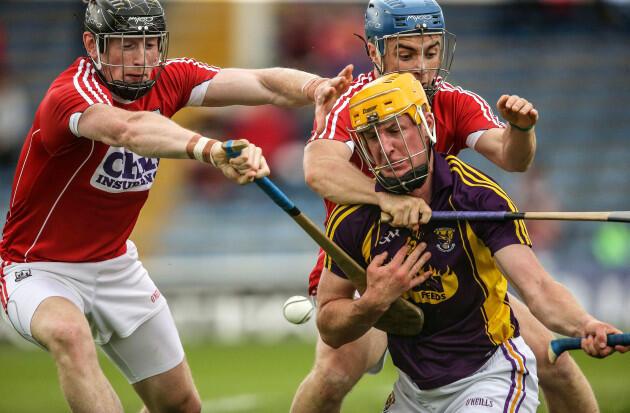 UNESCO Beri Olahraga Gaelic Status 'Dilindungi'