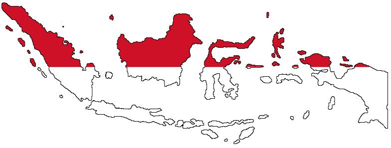 [Event COC] Dari Kaskuser Untuk Indonesiaku 2019