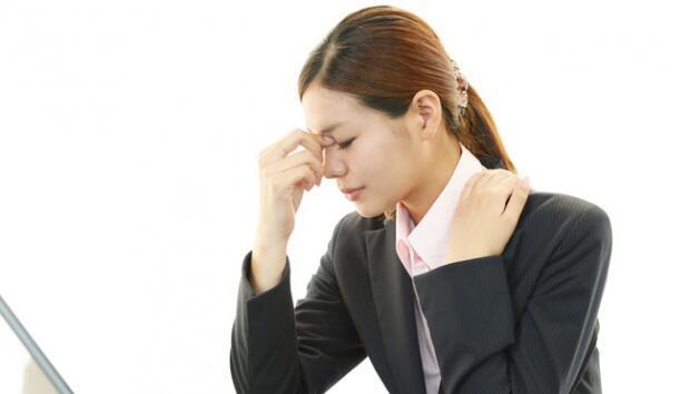 Ini Nih yang Menyebabkan Sakit Kepala setelah Makan