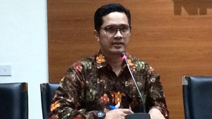 KPK Akan Lelang Barang Rampasan Hasil Tindak Pidana Korupsi