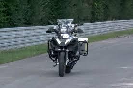 Edan !! Motor Ghost Rider Mulai Diciptakan