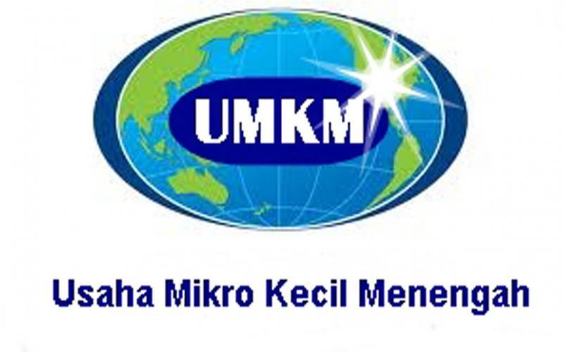 Ayo!!! Kita dukung produk UMKM bersaing dipasar Internasional