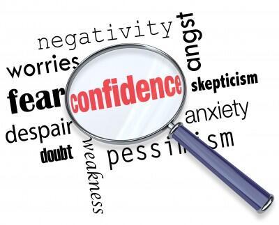 Jadi pribadi sempurna bakal nyakitin diri sendiri, nih 5 alasannya