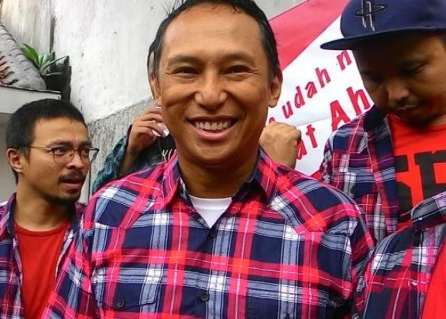 Anggota DPR Nico Siahaan Dipanggil KPK Terkait Kasus Jual-Beli Jabatan di Cirebon
