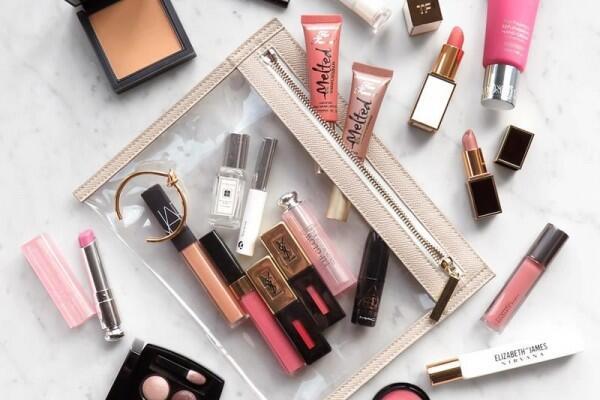 5 Fakta Unik Silikon, Zat Aktif yang Sering Digunakan dalam Kosmetik!