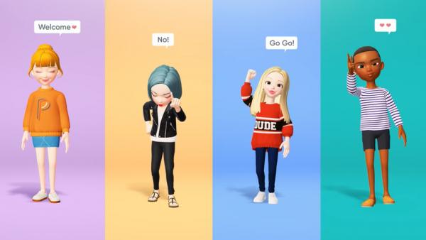 Lagi Hits! Ini 7 Cara Membuat Avatar Aplikasi Zepeto dengan Mudah