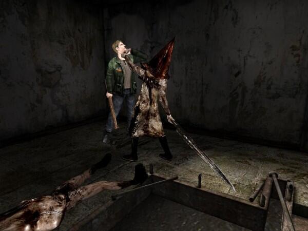 Cocok Untuk Uji Nyali, 5 Game Horror Survival Paling Menyeramkan