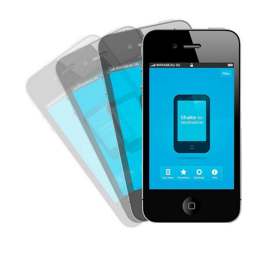 7 Kesalahan Fatal yang Dilakukan Orang Saat Smartphone Tercebur ke Air