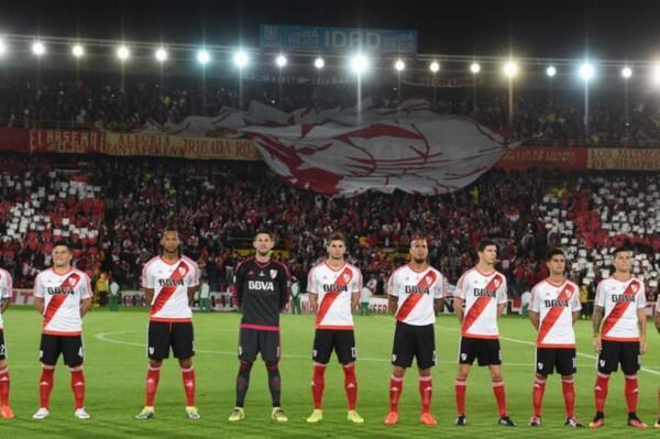 Resmi! Laga Final Copa Libertadores Akan Diselenggarakan di Madrid