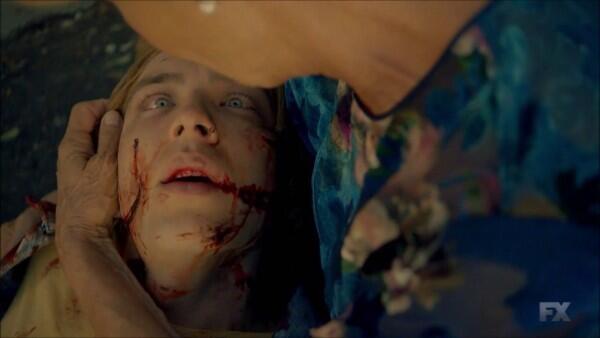 Perankan Karakter Anti Kristus, Cody Fern Justru Bikin Simpatik?