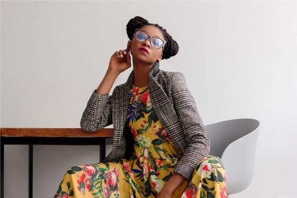 Girls, Ini Lho 5 Kutipan yang Buktikan Fashion & Style Itu Berbeda