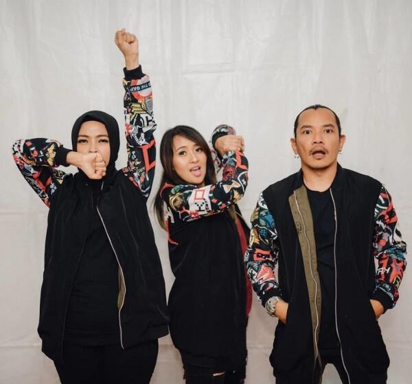 10 Lagu Indonesia Terbaik Rilis November, Wajib Masuk Playlistmu Nih!
