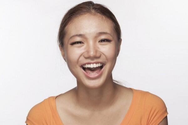 Halo Remaja Kekinian, Ini Tahap Pubertas yang Perlu Kamu Pahami Benar