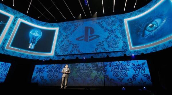 5 Kesalahan Besar yang Pernah Diperbuat Sony Terhadap Playstation 4