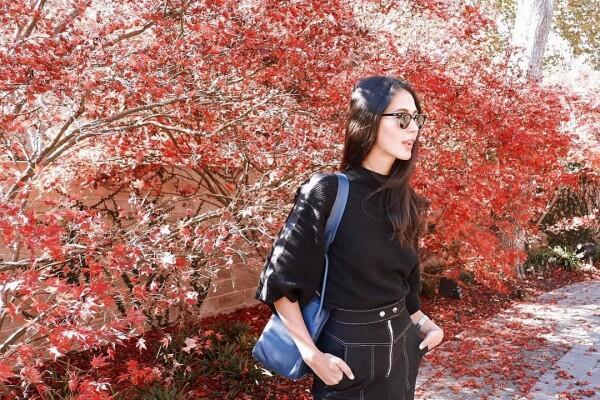 Pengantin Baru, 9 Potret Romantis Baim Wong & Paula Bulan Madu