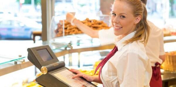Jangan Tertipu, Ini 7 Trik Restoran Fast Food Biar Kamu Beli Terus!